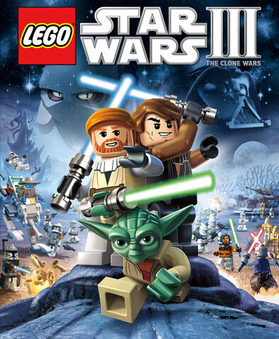 File:LSW3 BoxCover.jpg
