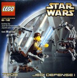 Jedidefense-7203