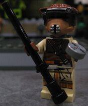 129px-Leia Organa (Boushh Disguise)