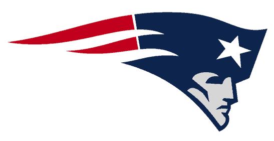 File:Patriots.png