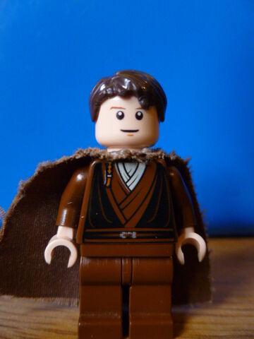 File:My Jedi.JPG