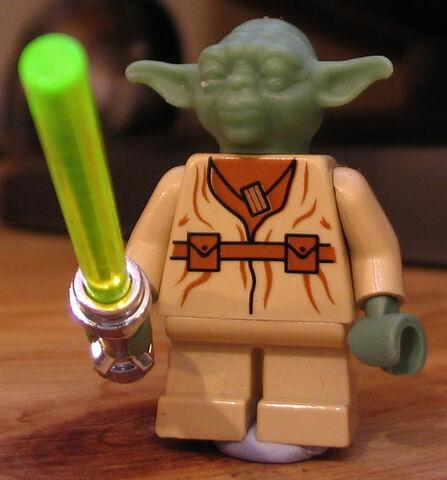 File:Lego Yoda.jpg