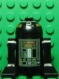 File:R2-Q5.jpg