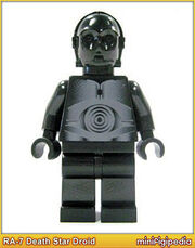 Ra-7-death-star-droid