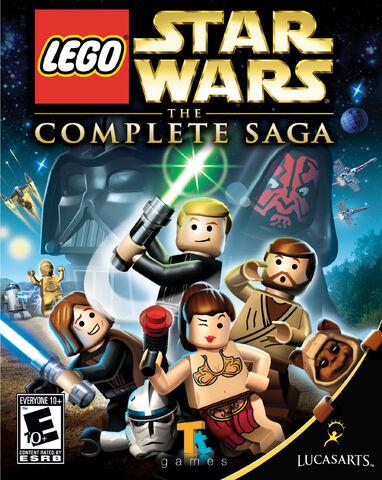 File:LSW - The Complete Saga.jpg