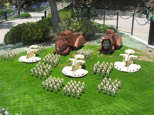 File:Battle of naboo.jpg