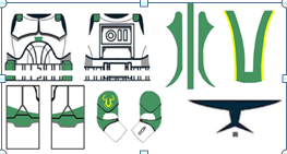 File:Clone Decal.png