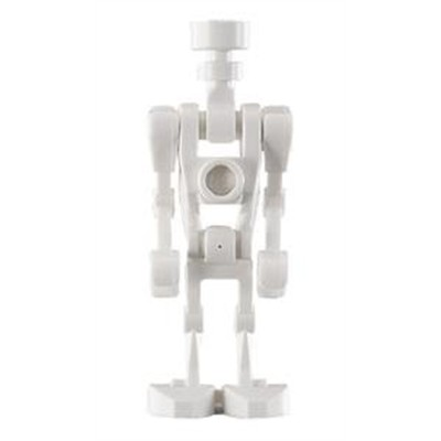 File:Pilot droid.jpg