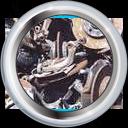 File:Badge-4043-3.png