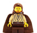 Lego Star Wars Minifigure Wiki