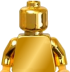 File:!!!Golden-minifigure.png