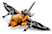 506px-8635 Inferno Plane