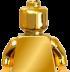 File:70px-Golden-minifigure.png