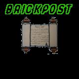 File:BrickPost.png
