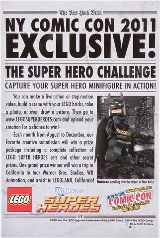 File:Comic-Con Exclusive Batman Giveaway-2.png