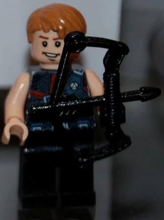 File:Hawkeye-3.jpg