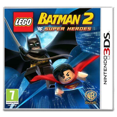 File:Lego batman 2 3DS.jpg