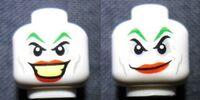 Inventory:The Joker