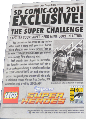 File:Comic-Con Exclusive Green Lantern Giveaway-3.png