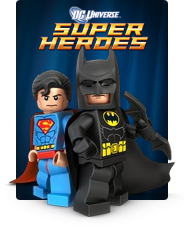 File:Super heroes lego.com logo.png