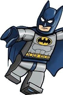 File:Batman from box art.jpg