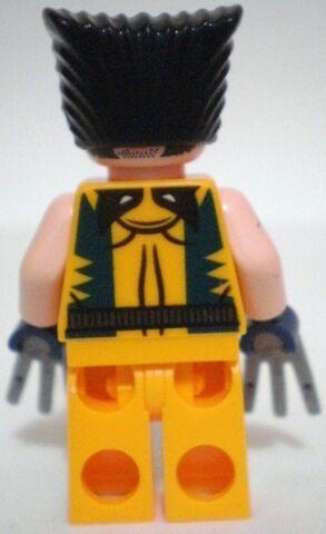 File:Wolverine back printing.jpg