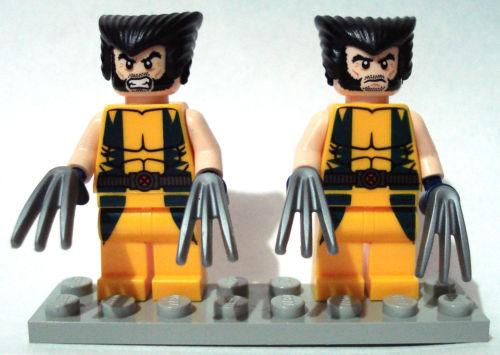 File:Wolverine-4.jpg