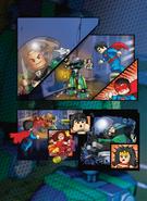 6862 comic