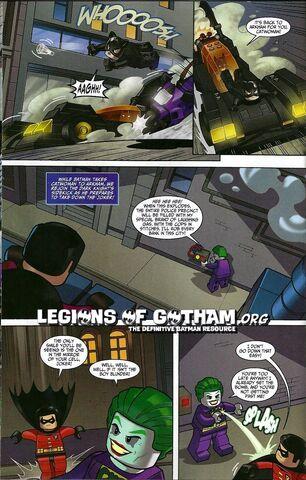 File:Club Comic-8.jpg