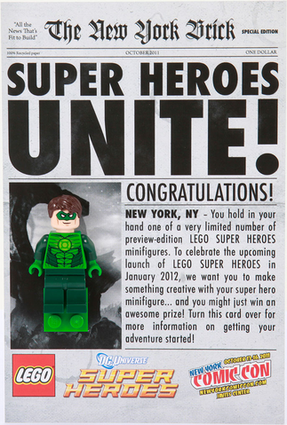 File:Comic-Con Exclusive Green Lantern Giveaway.png