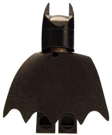 File:Batman back.png