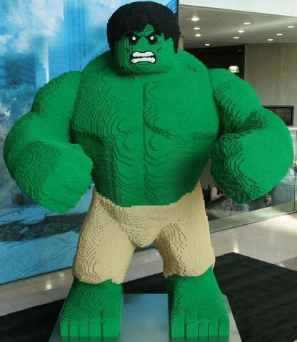 File:Hulk maxifig.jpg