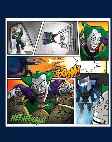 File:4527 comic.jpg