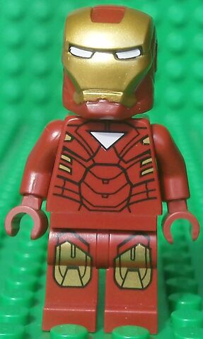 File:Iron man fig.jpg