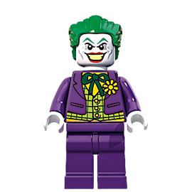 File:Joker.png