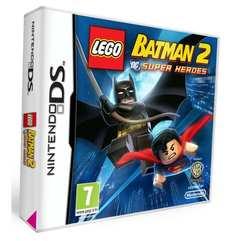 File:Lego batman 2 DS.jpg