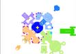 Old Nexus Map 1