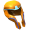 Recolored Summoner Hat 3
