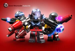 SpaceMarauder 640