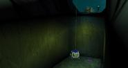 Ninjago Caves 6