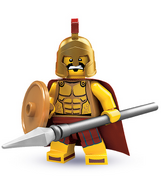 Achilles Plutarch before LU