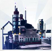 X1ParadoxRefinery