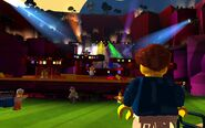 LEGOUniverse NimbusStation-1