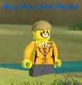 Guy the land agent 1