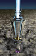 Nexus Tower New