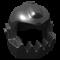 Lockjaw helm