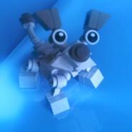 Robo in trailer 1
