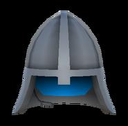 Sentinel scout helmet