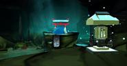Ice Shrine 2