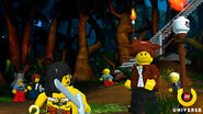 Lego-universe-screenshot-7